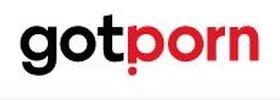 gotporn-logo