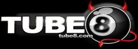 tube8-logo
