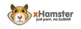 xhamster-logo