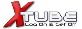 xtube-logo