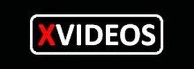 xvideos-logo