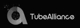 logotipo da tubealliance