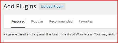uploadplugin